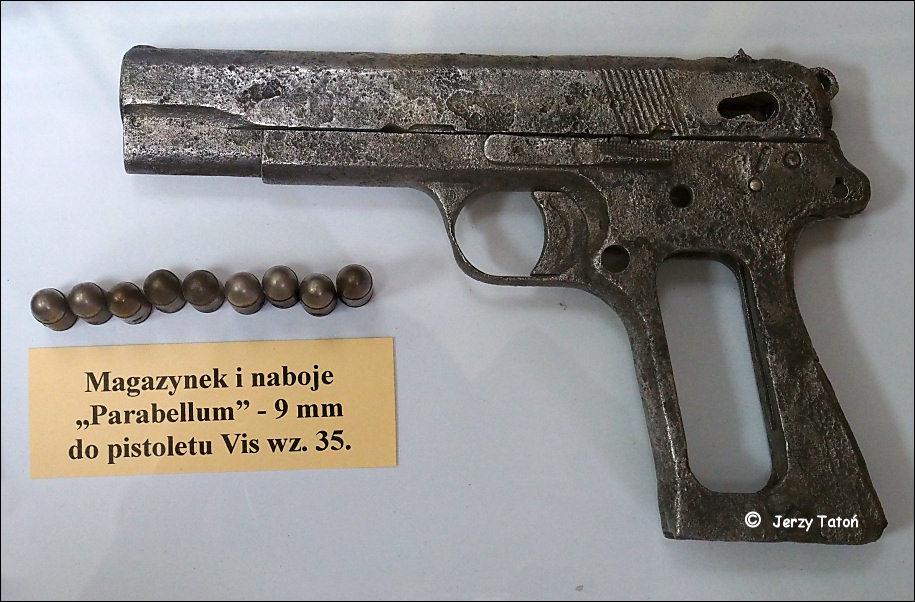 Kraśnik województwo lubelskie - Muzeum 24 Pułku Ułanów w ...